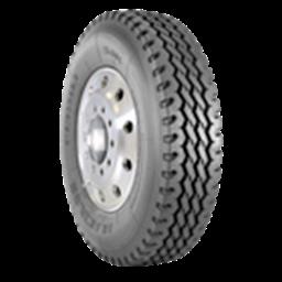 L-202 Tires