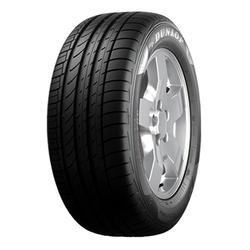 SP Quattro Maxx Tires