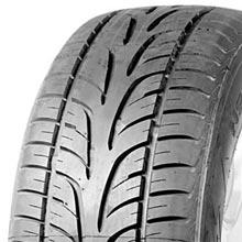 N890 AllSport Tires