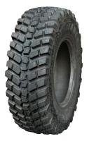 (550) Industrial/Earth Moving Radial - Multipurpose Tires